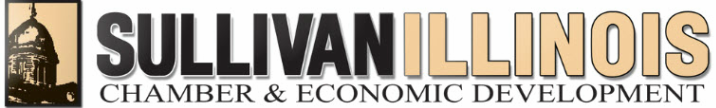 Sullivan Chamber & Economic Development